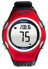 Special Item SPEQ Pulse Watch Heart Rate Monitor Heart Rate Monitor Calories