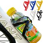 Durable Hollow Solid Bike Water Bottle Cage Water Holder Bicycle N98B