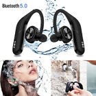 Kyпить HIFI Waterproof Bluetooth Headphones Stereo Headset True Wireless Sport Earbuds на еВаy.соm