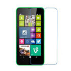 HD LCD Screen Protector Guard Film For Nokia Lumia all Series 720/928/820 N8