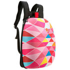 ZIPIT Shell Backpack 8 Colors Everyday Backpack NEW