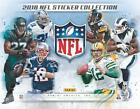 2018 Panini NFL Football Sticker Collection Stickers Pick From List 251-468 $1.49 USD on eBay