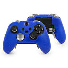 Silicone Protective Case Cover Protector For Microsoft Xbox One Elite Controller