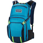 DAKINE Drafter 14L Bike Hydration Backpack 3 Colors Hydration Packs and Bottle