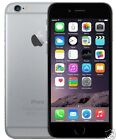 Apple iPhone 6 Plus Verizon Wireless Smartphone Gold Silver Space Gray 64GB