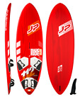 Surfboard JP Magic Ride FWS 2018