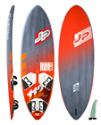 Surfboard JP Magic Ride PRO 2018
