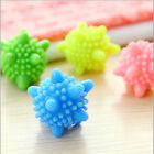 Reusable Washing Machine Laundry Ball for Drying Cleaning Softening Clothes US
