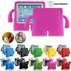 Kyпить Kids Shockproof Tough EVA Foam Stand Case Cover For Apple iPad 2 3 9.7 Air Mini на еВаy.соm