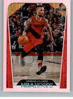 2018-19 Panini NBA Hoops Silver Parallel Cards Pick From List /199 151-300 on eBay