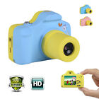 "1080P Mini Cartoon Camera Cute Recorder 1.5"" 2MP Video Digital for Kid Baby Gift"