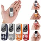 BM10 Phone Mini Low Radiation Smallest mobile phone for Child Old People lot ZZ