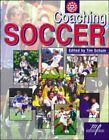 Coaching Soccer by National Soccer Coaches Association of America Paperback The <br/> FREE US DELIVERY | ISBN: 1570280940 | Quality Books