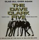 The Dave Clark Five(CD Album)Glad All Over Again-EMI-CDEMTV 75-UK-1993-New