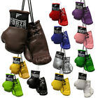Внешний вид - Forza Sports Mini Boxing Gloves