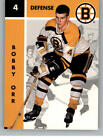 1995-96 Parkhurst '66-67 Hockey Cards (Base and Inserts) Pick From List $1.99 USD on eBay