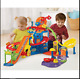 VTech Toot Toot Amusement Park Kid\'s Toy for Children ages 12 Months and Up