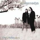 River Of Fallen Stars Pete & Maura Kennedy (a.k.a. The Kennedys) Audio CD