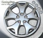 Style 618 14 Inches Hub Caps Hubcap Wheel Cover Rim Skin Covers 14