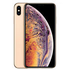 Apple iPhone XS Max - 64GB 256GB 512GB - Unlocked AT&T Verizon T-Mobile Sprint