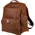 ClaireChase Executive Backpack 6 Colors Business & Laptop Backpack NEW