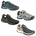 37c652a25bc9 Salomon Techamphibian Herren-Trekkingsandalen Hiking Sandals Water Shoes