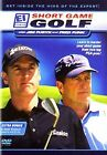 Short Game Golf with Jim Furyk and Fred Funk (DVD, 2007)