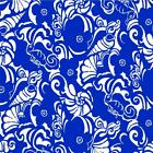 Lilly Inspired Tide Pools Adhesive Vinyl  HTV Sheets