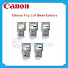 Any 1x Canon Genuine PFI-320 (300mL) Ink Cartridge for TM200/TM205/TM300/TM305