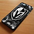 NEW VEGAS GOLDEN KNIGHTS For iPhone 6/6S 7 8 Plus X/XS Max XR Case Cover $15.9 USD on eBay