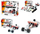 Interplay UK Ltd Technokit Dragster