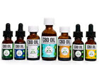Pain Anxiety & Joint Relief Essential Oil by Green Roads PURE PREMIUM OIL $36.99 USD on eBay