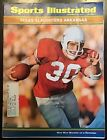 1954-1985 Sports Illustrated magazine full back issue CHOOSE YOUR PLAYER TEAM