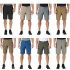"""5.11 Tactical Men's Base 11"""" Shorts w/ Pockets Stretch, Style 73337, Waist 30-44"""