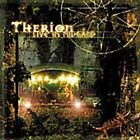 THERION Live in Midgard 2 CD Special Edition dijipack
