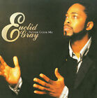 Father Guide Me GRAY,EUCLID Audio CD