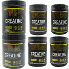 Universal Nutrition Creatine Powder Dietary Supplement $16.5 USD on eBay