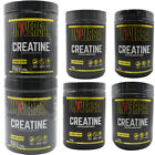 Universal Nutrition Creatine Powder Dietary Supplement $15.51 USD on eBay