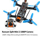 GEPRC Cygnet3 Pro 145mm FPV Racing Drone PNP/BNF with 1080P Camera HOT C6R8 on eBay