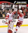 Detroit Red Wings, the (Team Spirit) by Stewart, Mark $2.85 USD on eBay