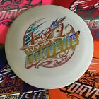 INNOVA Limited Edition 2 Color XXL Stamped Star Corvette Pick Weight  Color