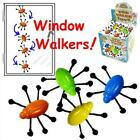 Children Kids Window or Wall Crawler Walker Bugs Party Bag Toy Pinata Birthday