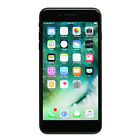 Apple iPhone 7 Plus a1661 128GB Verizon Unlocked-Excellent