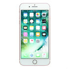 Apple iPhone 7 Plus a1661 128GB Verizon Unlocked-Excellent <br/> 90 Day Returns - Free Shipping