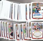 2015 Upper Deck USA Football AUTOGRAPH R/C /PATCH YOU PICK-CHOOSE- FREE S/H