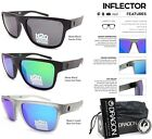 NEW Dragon Inflector H20 Polarized Mens Floating Sunglasses Ret$180