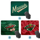 Minnesota Wild Sport Laptop Gaming Mouse Pad Mat Mousepad Desktop $3.99 USD on eBay