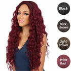 lace wig for sale  Canada
