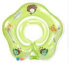 2019 Inflatable circle Swim Neck Ring infant Swimming accessories swim neck baby