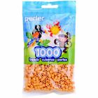 Perler Beads for Kids Crafts 1000 Pieces - Color Variety